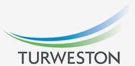 Turweston Flight Centre